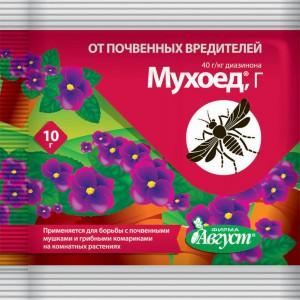 Preparat-Mukhoed-ot-lukovoi-mukhi