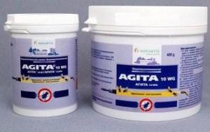 Vidy-upakovok-sredstva-Agita