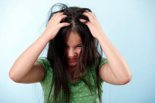 Средство от вшей и гнид для детей, средства от вшей и гнид у детей лучшие эффективные натуральные